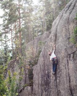 Nostalgia, Kustavi, Western Finland