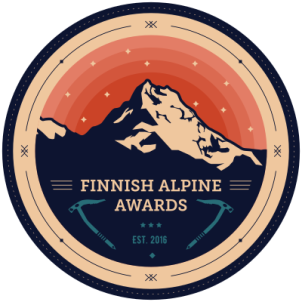 finnishalpineawards_400x400a