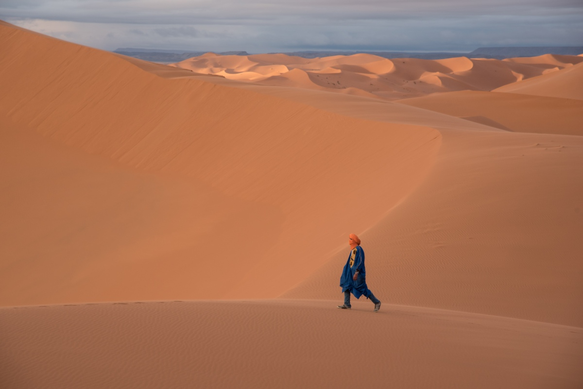 Marokko-28