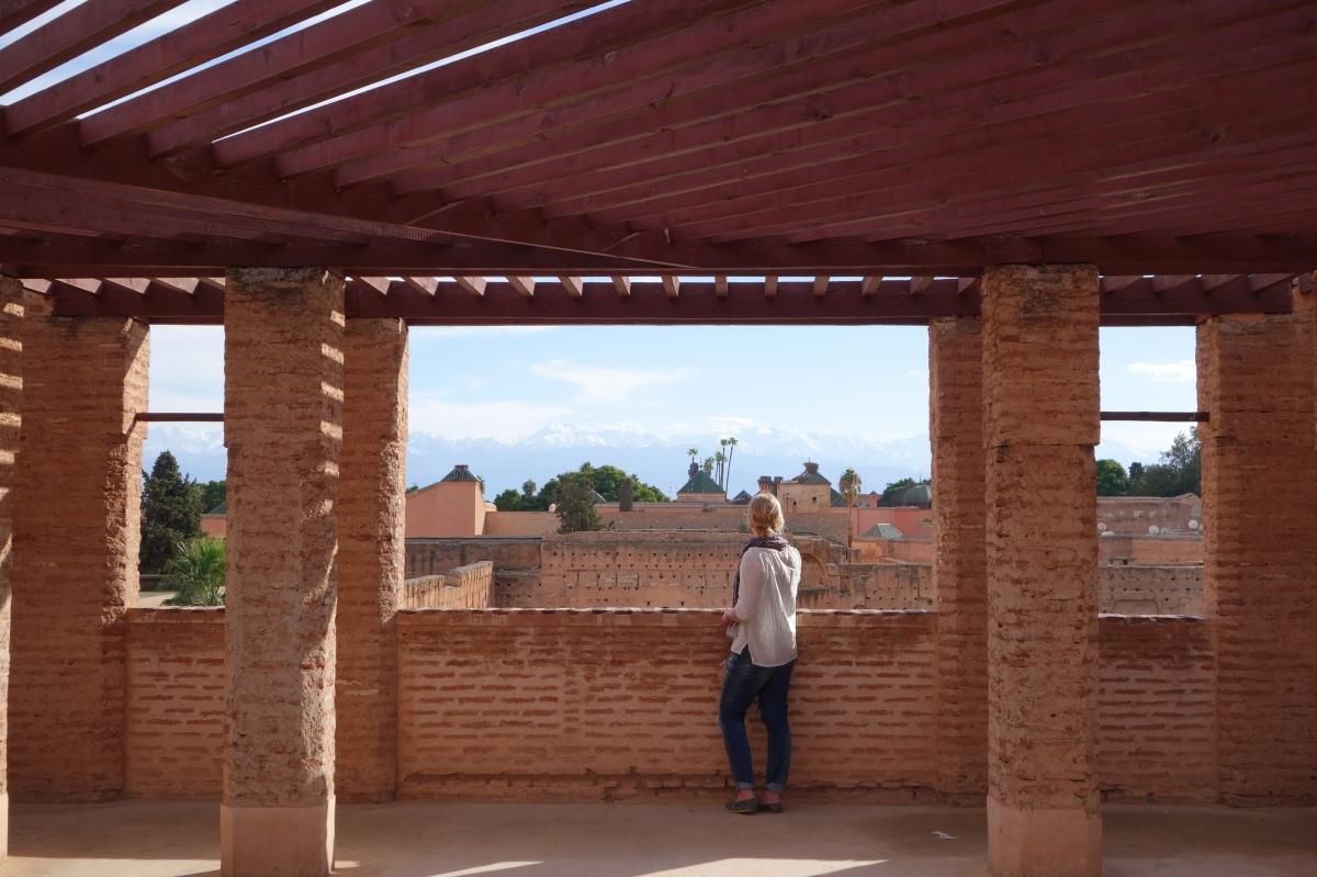 Marokko_Lisa-1