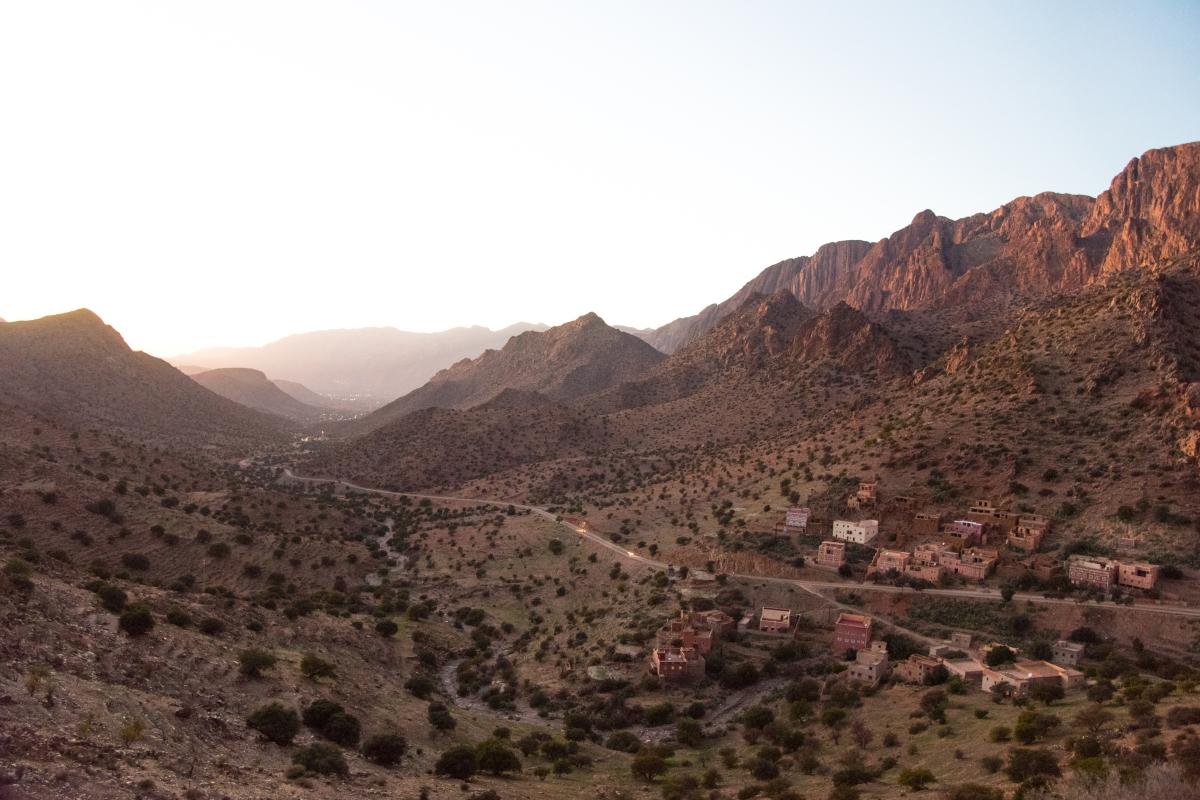 Marokko_Lisa-8
