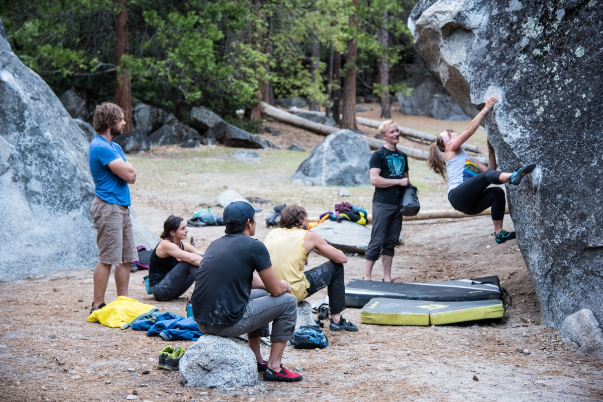 Yosemite-1-2