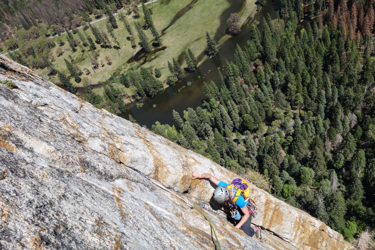 Yosemite-13