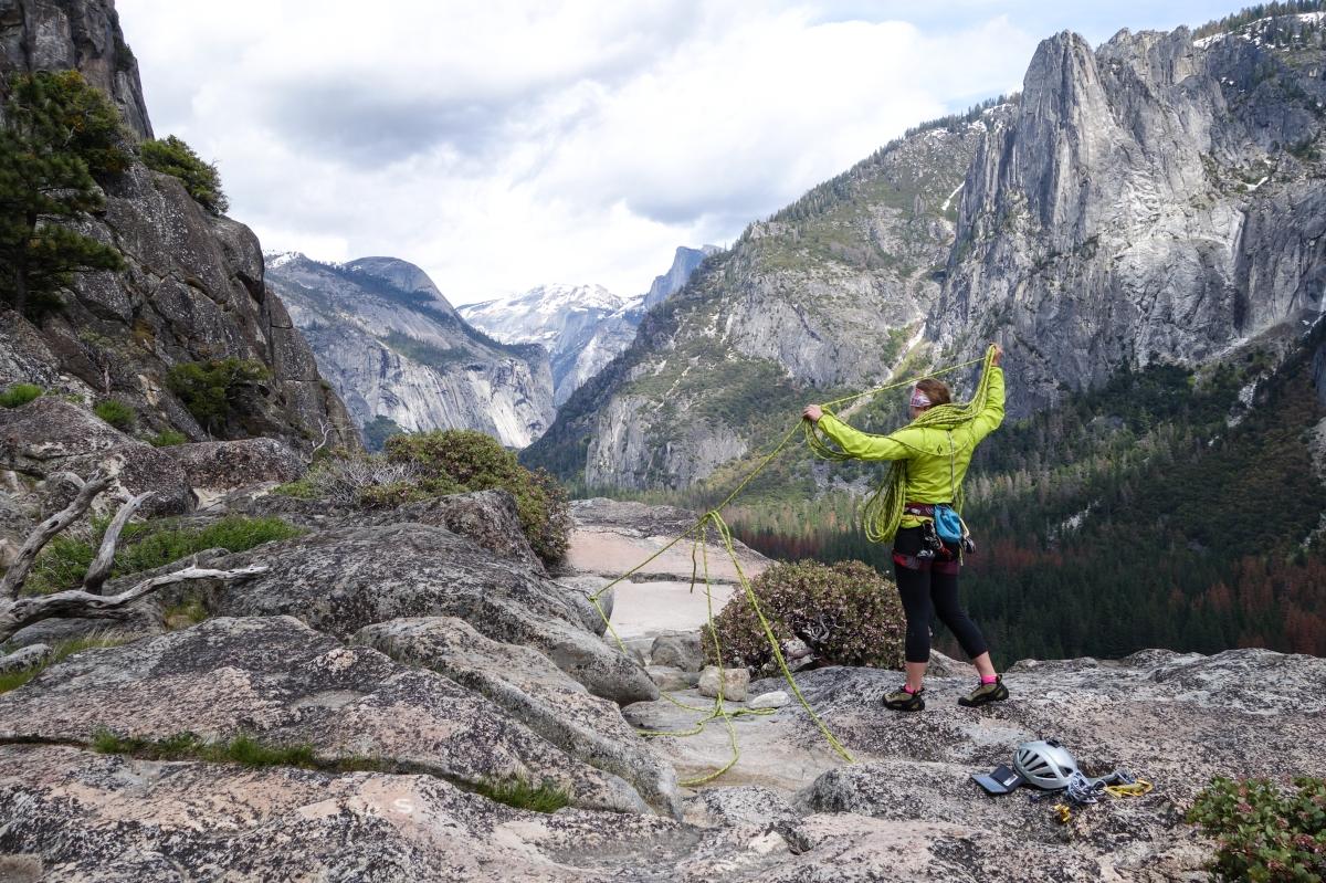 Yosemite-4