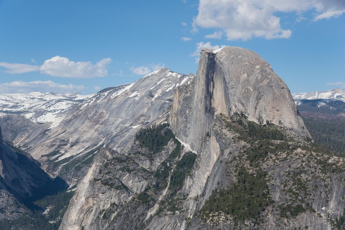 Yosemite-1-7