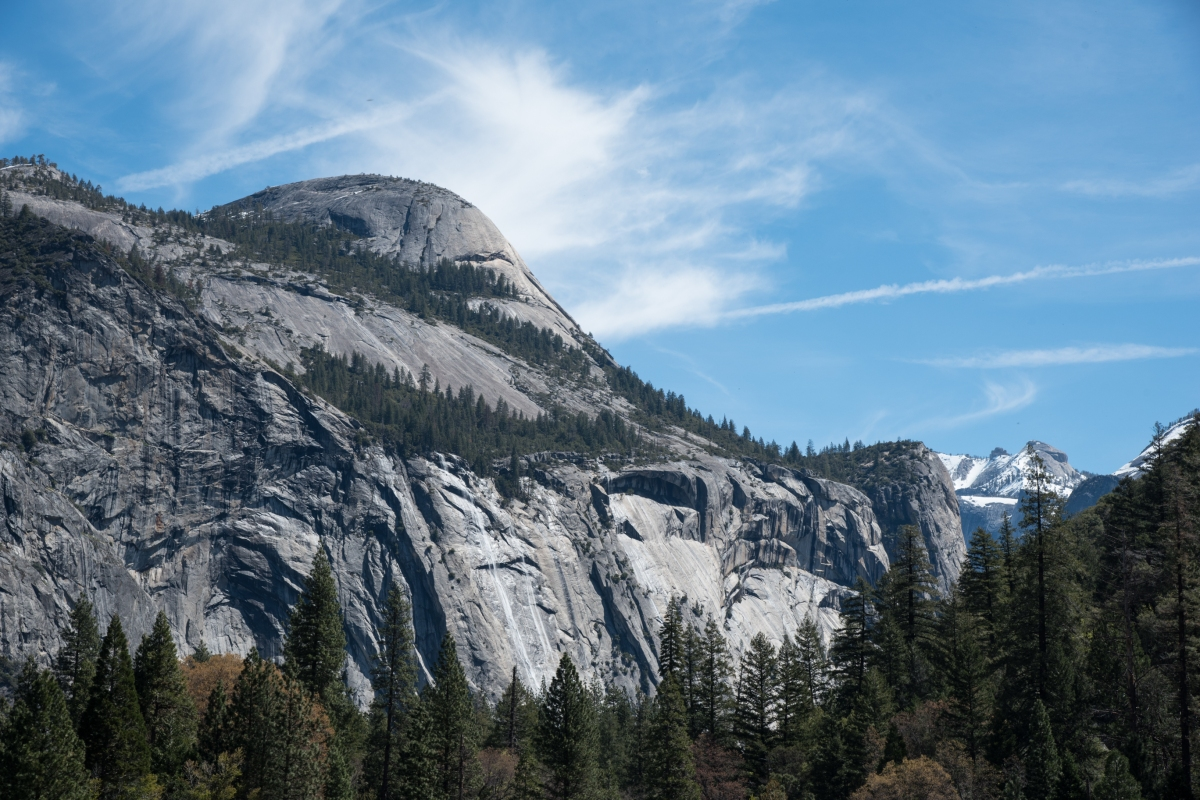 Yosemite-1-8