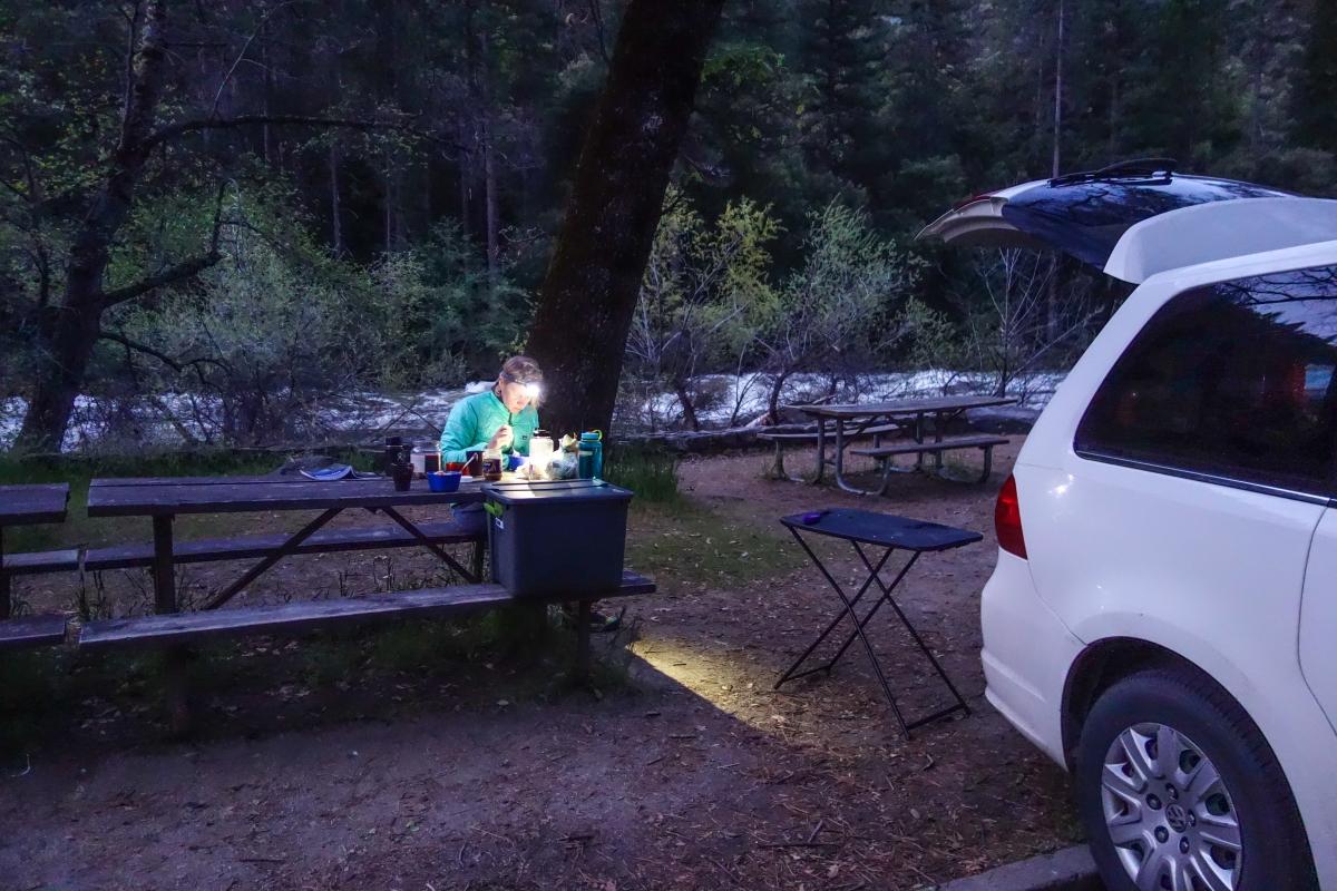 Yosemite_-11