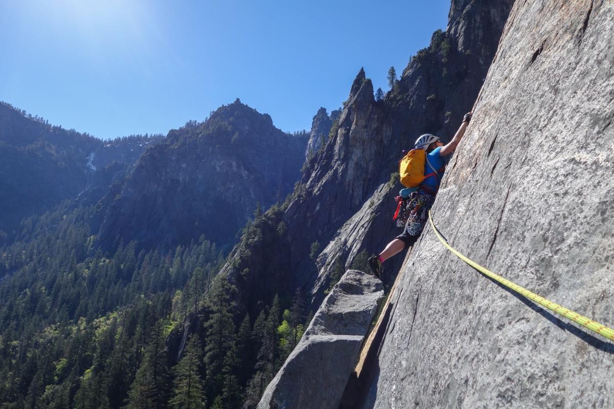 Yosemite_-13