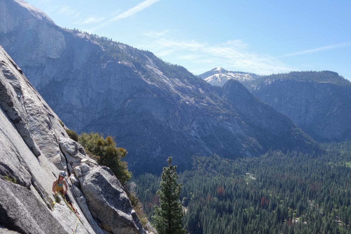 Yosemite_-15