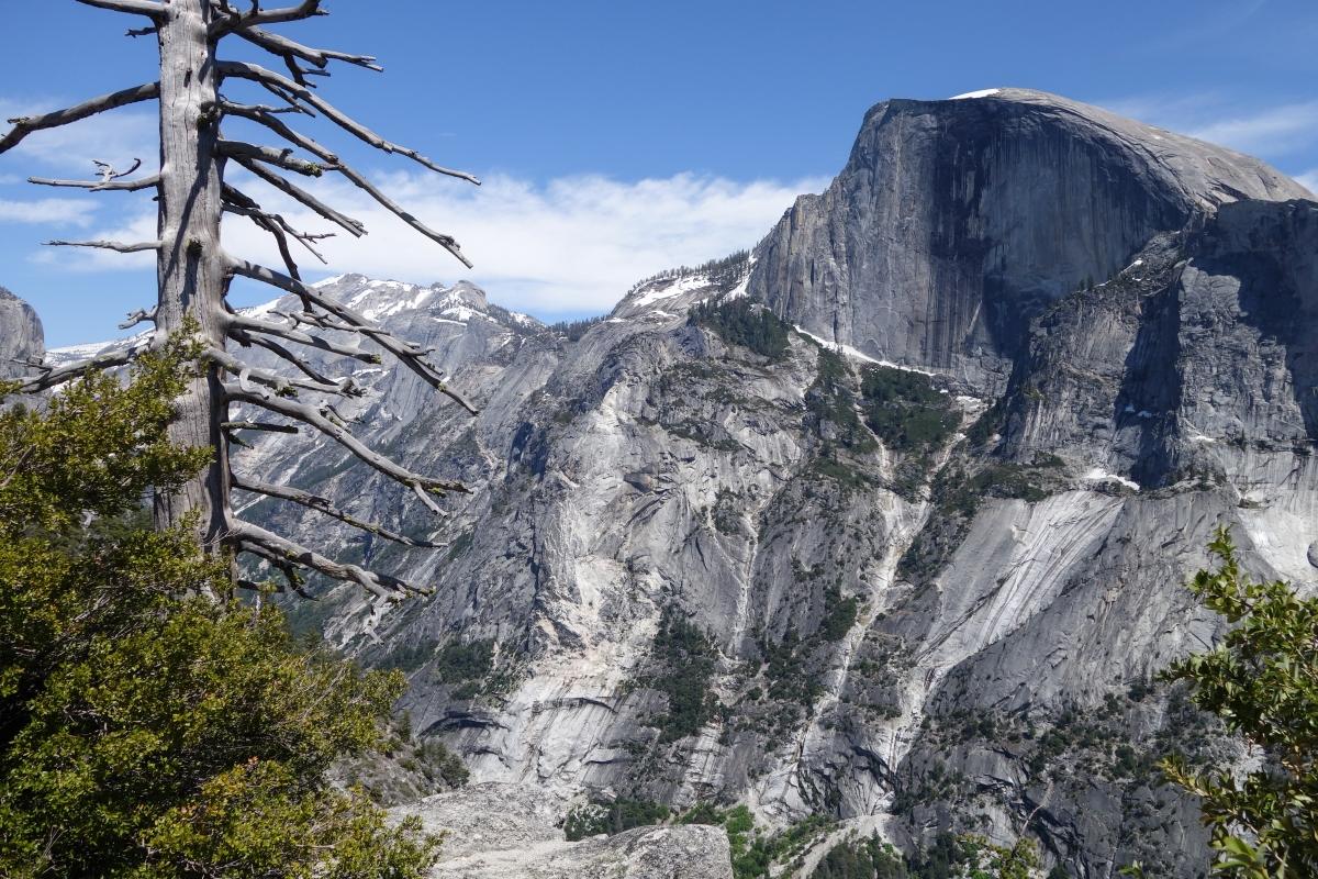 Yosemite_-17