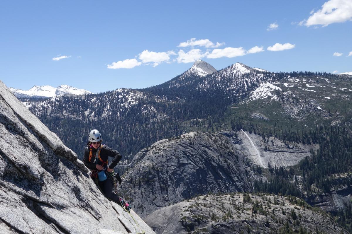 Yosemite_-22