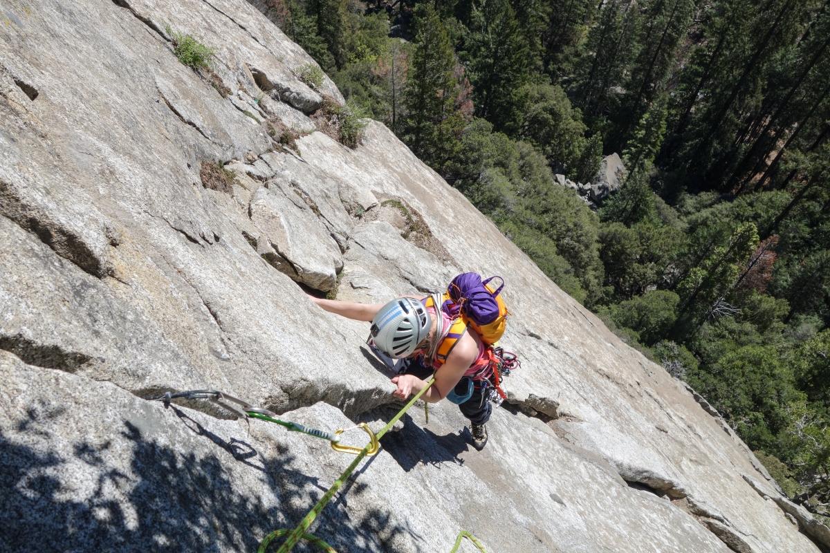 Yosemite_-4