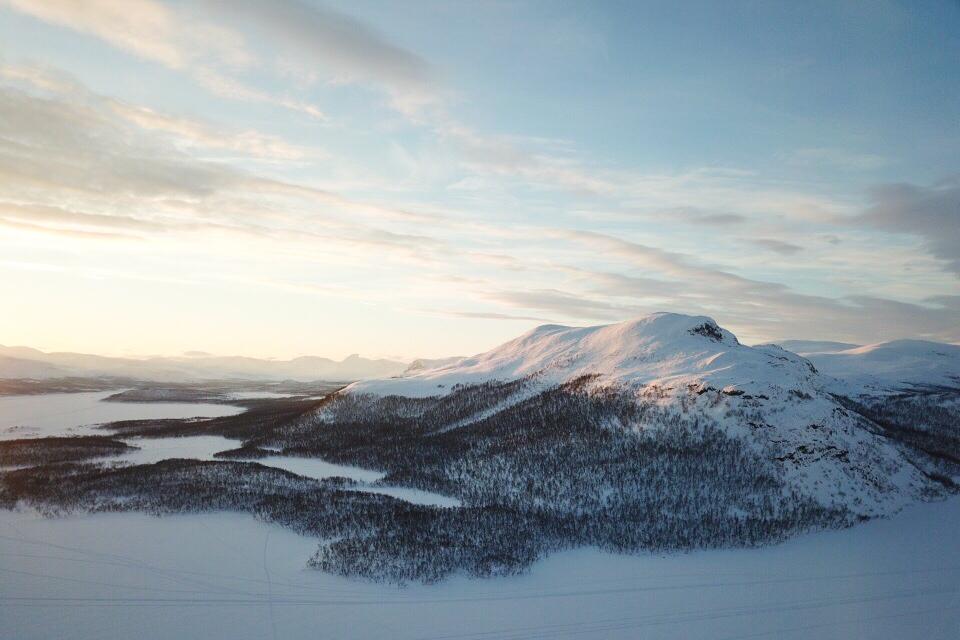Romsdal-1