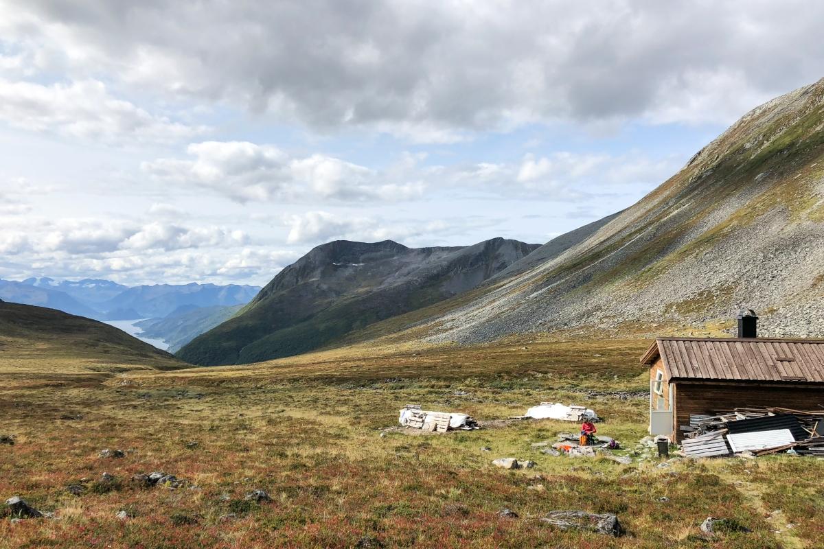 Romsdal-23