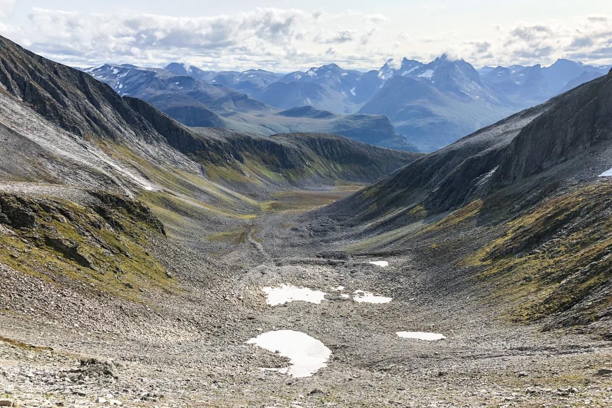 Romsdal-26