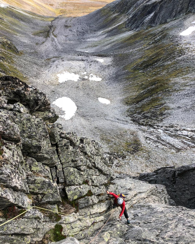 Romsdal-28